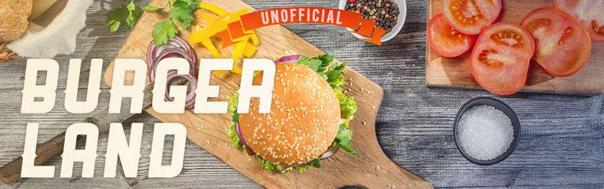 Burgerland-banner-a351525c-8be6-4637-ac40-499d0d2b5f38