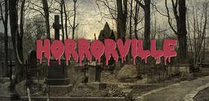 Horrorville-banner-0c66a329-2d88-4d9d-a851-2a9b60d8f28d