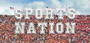 Sportsnation-banner-d51e5612-e746-49e1-a494-f56339fff02e