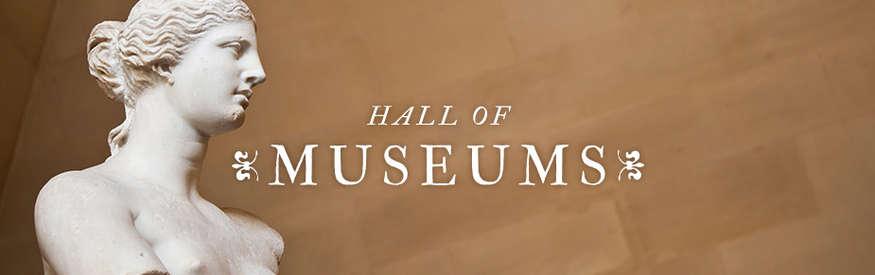 Hallofmuseums-banner-5dbc18b9-855c-44f4-b18d-cf641f7760af