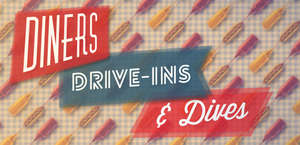Diners-drive-ins-and-dives-banner-9d859d94-670d-4bd4-9b6e-f8966df9cc8f