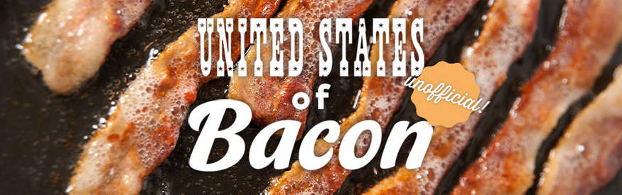 United-states-of-bacon-banner-ad2ad7e6-a580-4a59-9236-f1b486bd6a8f
