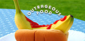 Outrageous-food-banner-894543bc-3a8a-4215-9695-f1a8a11e0678