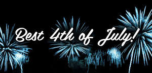 Best-fourth-of-july-ever-banner-8d088c0a-3ca6-46c6-b19b-a597657a0504