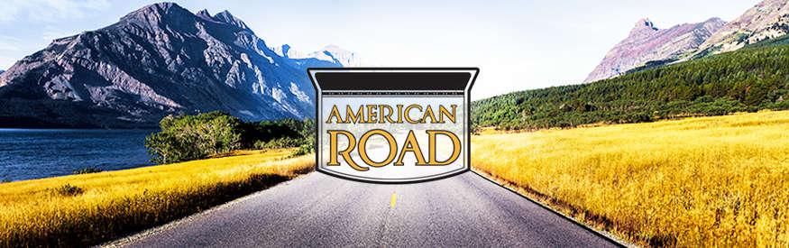 American road banner a58496be 0b36 469b 815c 8e51393188aa