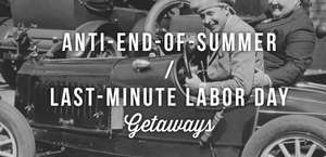 Labor-day-getaways-banner-116e80e0-1396-4616-9413-355bd55491b7
