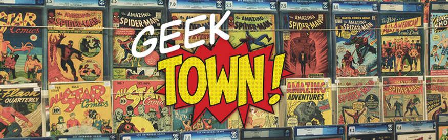 Geektown-banner-21ad2ef5-babc-49c0-b037-65f7152dbafa
