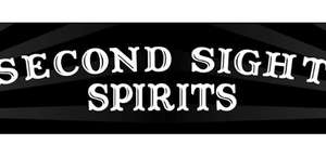 Second Sight Spirits