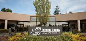 Sonoma County Office Of Education
