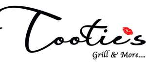Tooties Grill & More