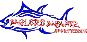 Anglers Answer Sportfishing