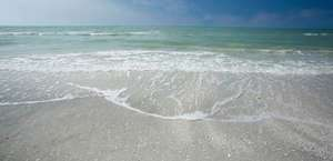 Visit Fort Myers-Sanibel