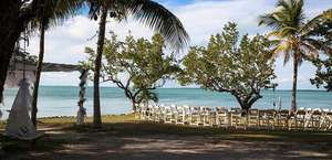 Florida Keys Wedding Estate Joyce Bennett Llc