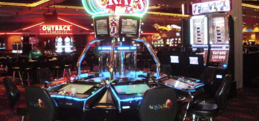 Heart at the aquarius casino laughlin taxable gambling losses