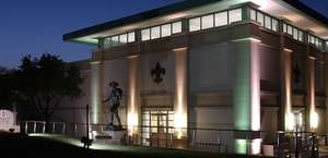 National Scouting Museum