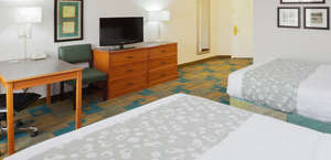 Comfort Inn West Valley - Salt Lake City South