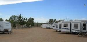 Mountain Road Rv Park