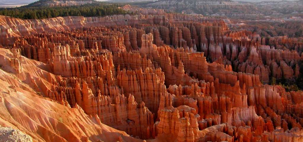 Bryce Canyon National Park, Bryce Canyon | Roadtrippers