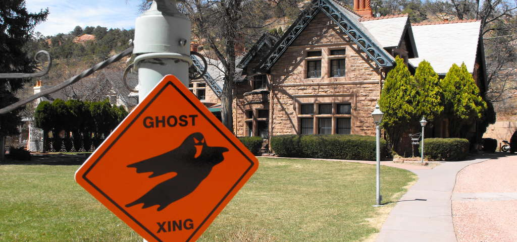 briarhurst manor ghost tours manitou springs roadtrippers