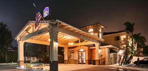 Best Western PLUS Otay Valley