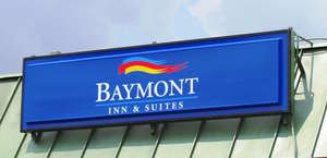 Baymont Inn And Suites Knoxville