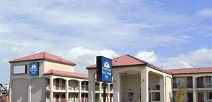 Americas Best Value Inn - Hesperia