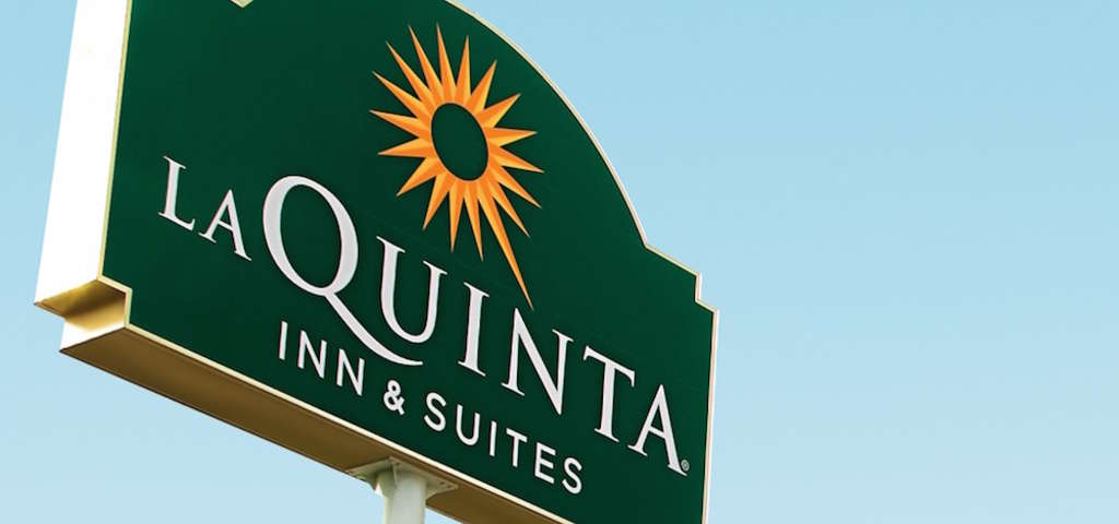 La Quinta Inn & Suites Dodge City, Dodge City | Roadtrippers