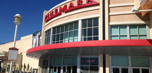 Cinemark Stadium