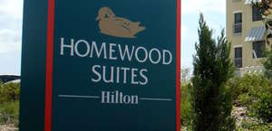 Homewood Suites by Hilton Denver Tech Center