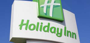 Holiday Inn Express Hutchison