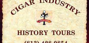Cigar Industry History Tours
