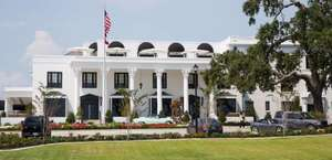 White House Hotel, An Ascend Hotel Collection Member