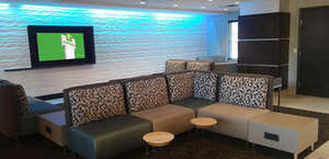 Holiday Inn & Suites Scottsdale North   Airpark