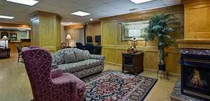 Country Inn & Suites By Carlson, Williamsburg East