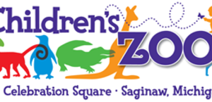 The Children's Zoo At Celebration Square