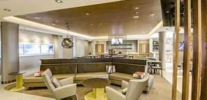 Springhill Suites By Marriott Dayton North