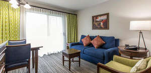Bluegreen Vacations Mountain Loft, Ascend Resort Collection