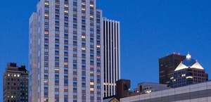 Hyatt Hotels & Resorts Rochester