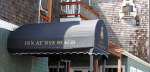 Inn at Nye Beach