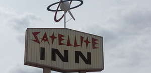 Satellite Inn