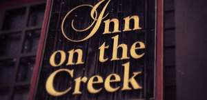 Inn On The Creek