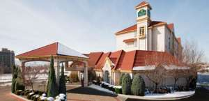 La Quinta Inn Grand Junction