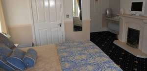 Bradford Cottage Bed and Breakfast