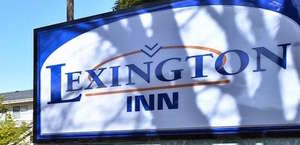 Country Inn and Suites Lexington