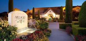 Villagio Inn And Spa