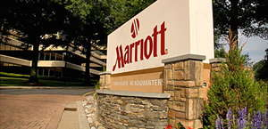 Grand Hotel Marriott Resort, Golf Club