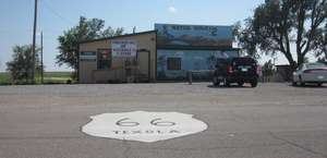 Tumbleweed Grill & Country Store