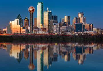 Dallas, Texas, United States