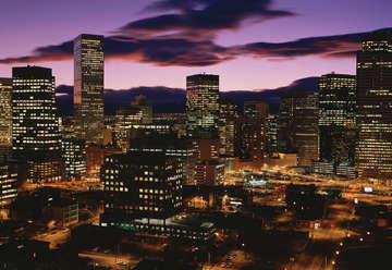 Denver, Colorado, United States