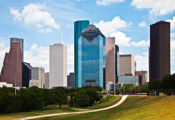 Houston, Texas, United States